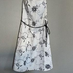 New Dress - never worn
